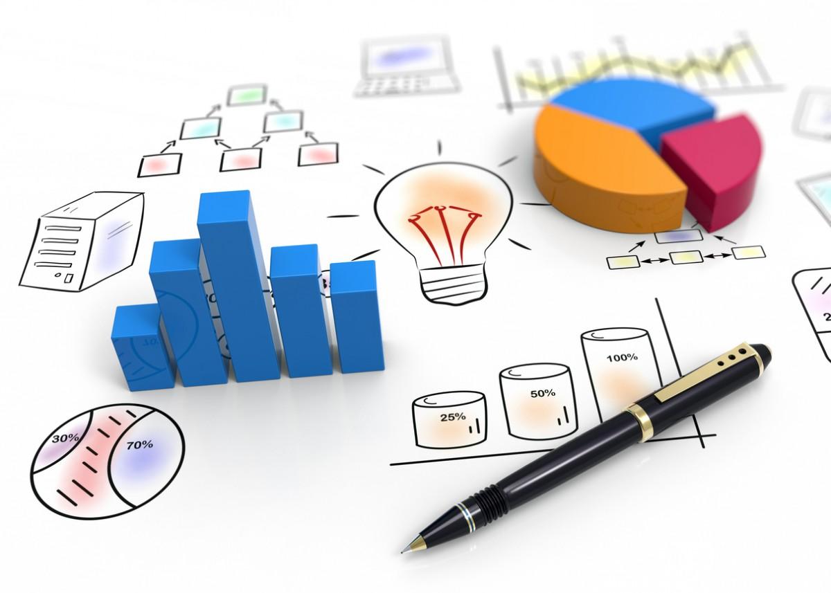 Enhance Software Testing Efficiency Using Predictive Analytics