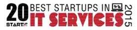 20 IT Services