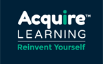 Acquire Learning