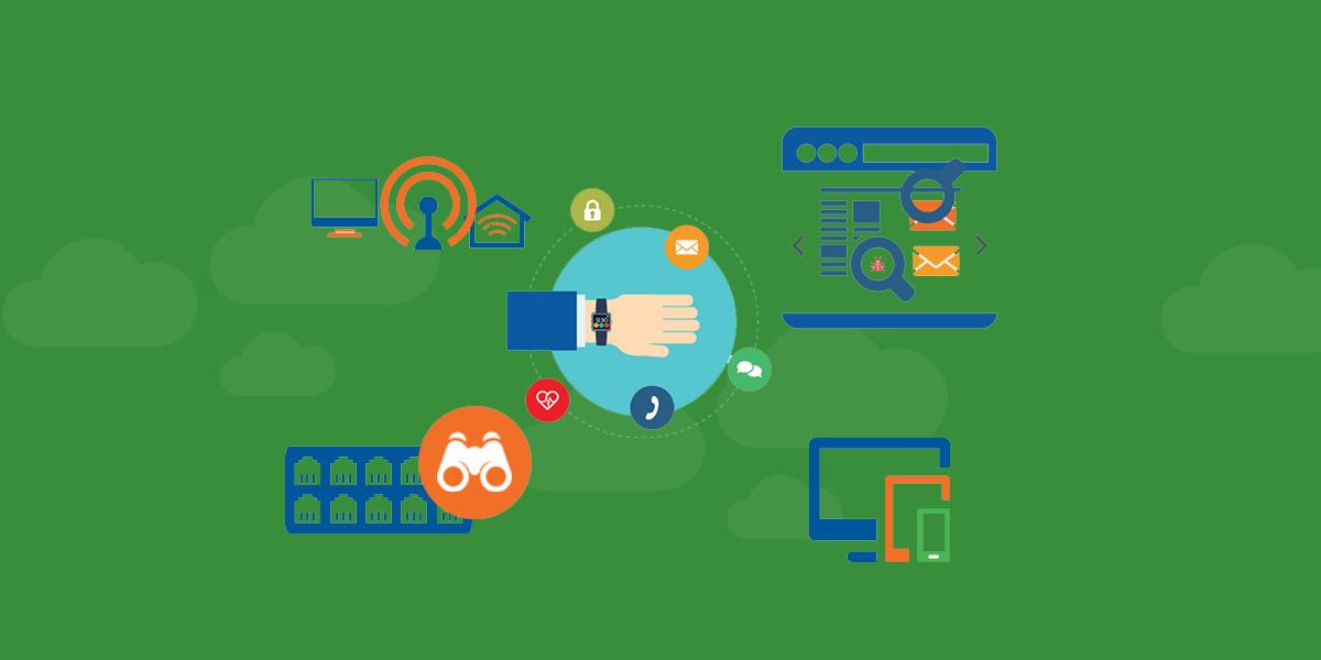 IoT-testing-challenges-blog-600x300@2x