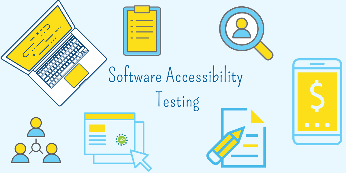 Software Accessibility Testing