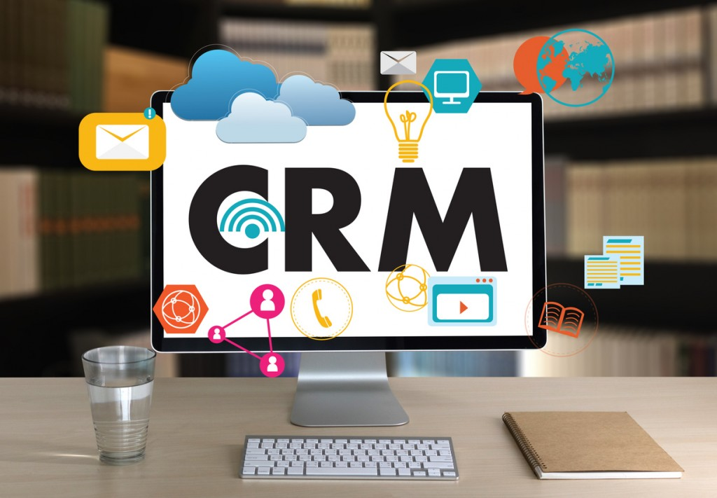 Salesforce CRM Testing