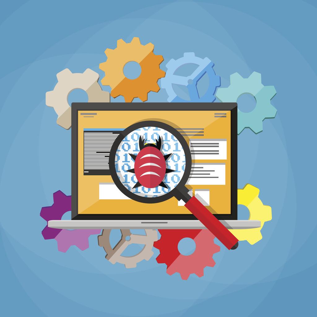 Website Application Testing