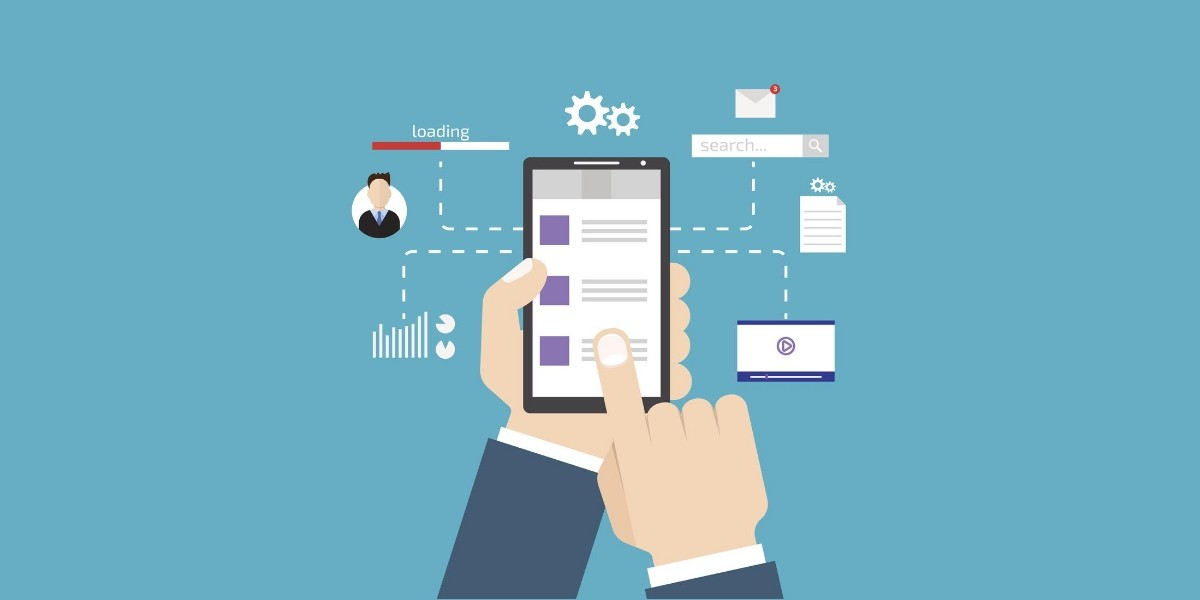 How Performance Testing Enhances Mobile User Experience-