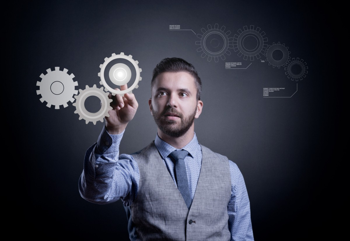 How To Increase ROI in Test Automation