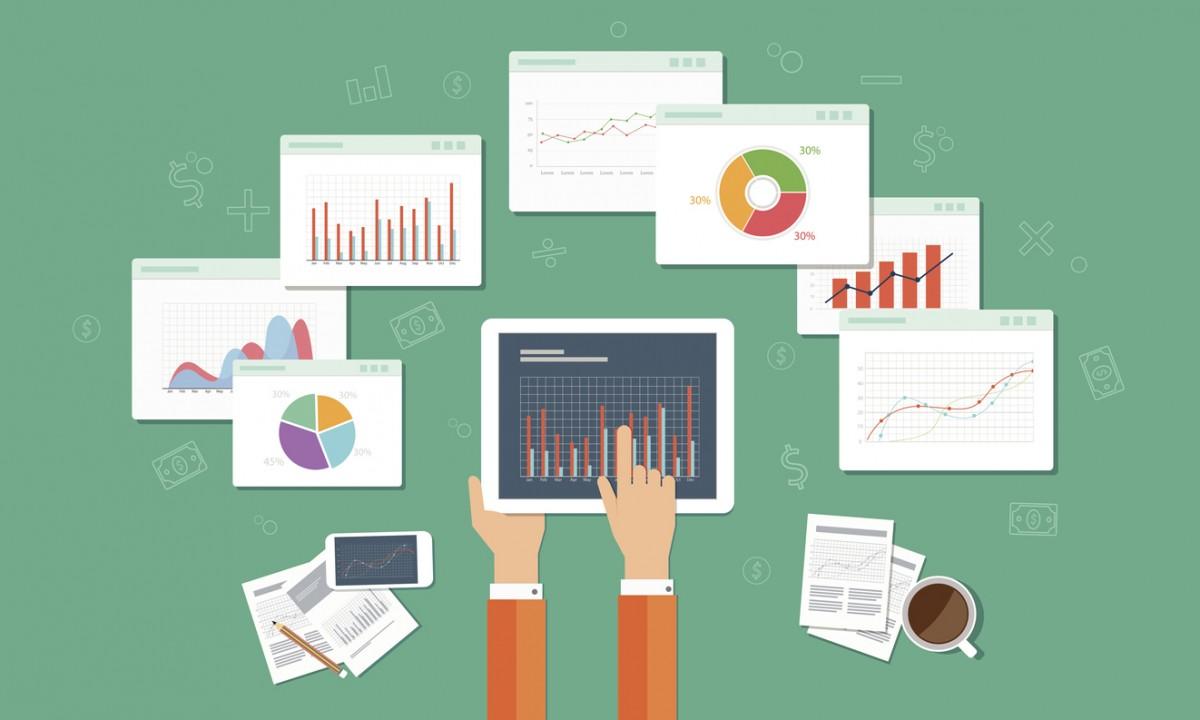 Key Performance Metrics for Effective Performance Testing