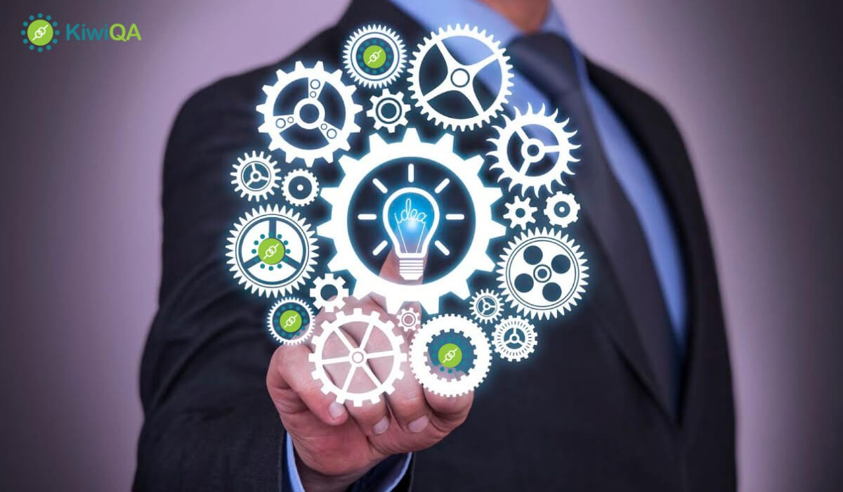 Transforming Software Testing Automation Maintenance Nightmare Into Success