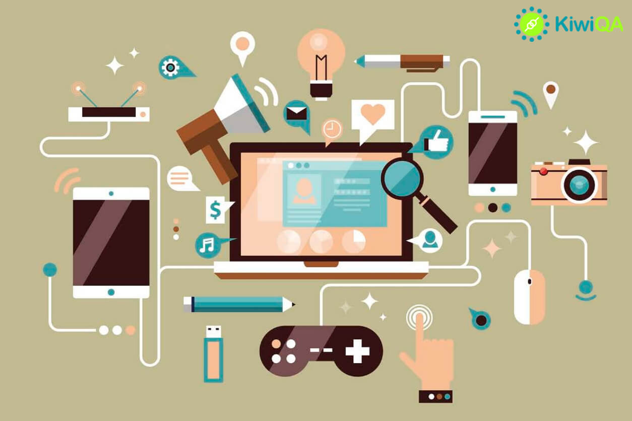 Software Testing Vs. Game Testing: The Key Differences