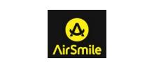 Airsmile