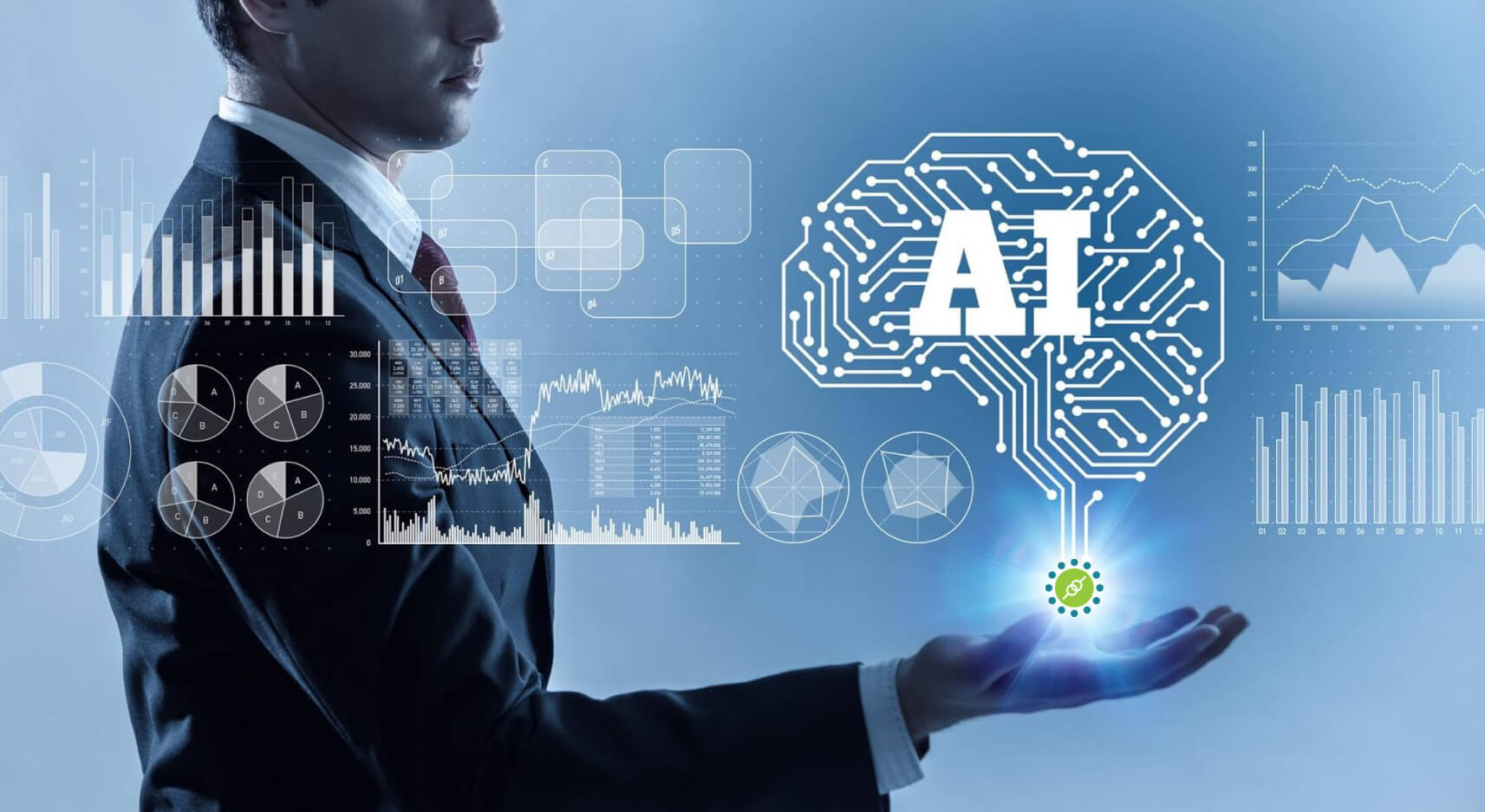 How Can Artificial Intelligence Help Game Testers?