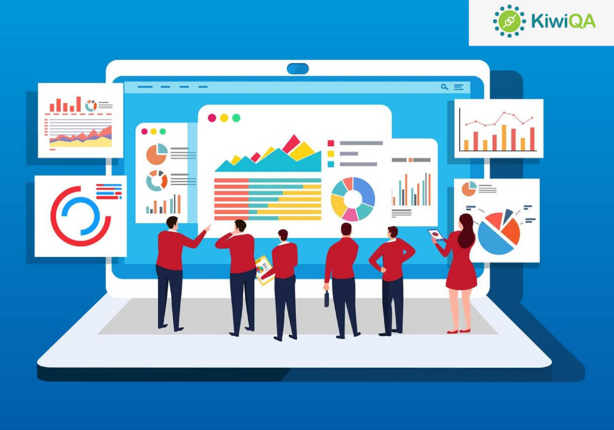Difference between Web App Testing and Mobile App Testing
