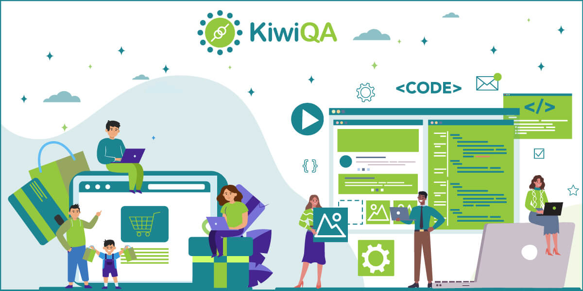 Major Challenges of Testing An E-Commerce Website