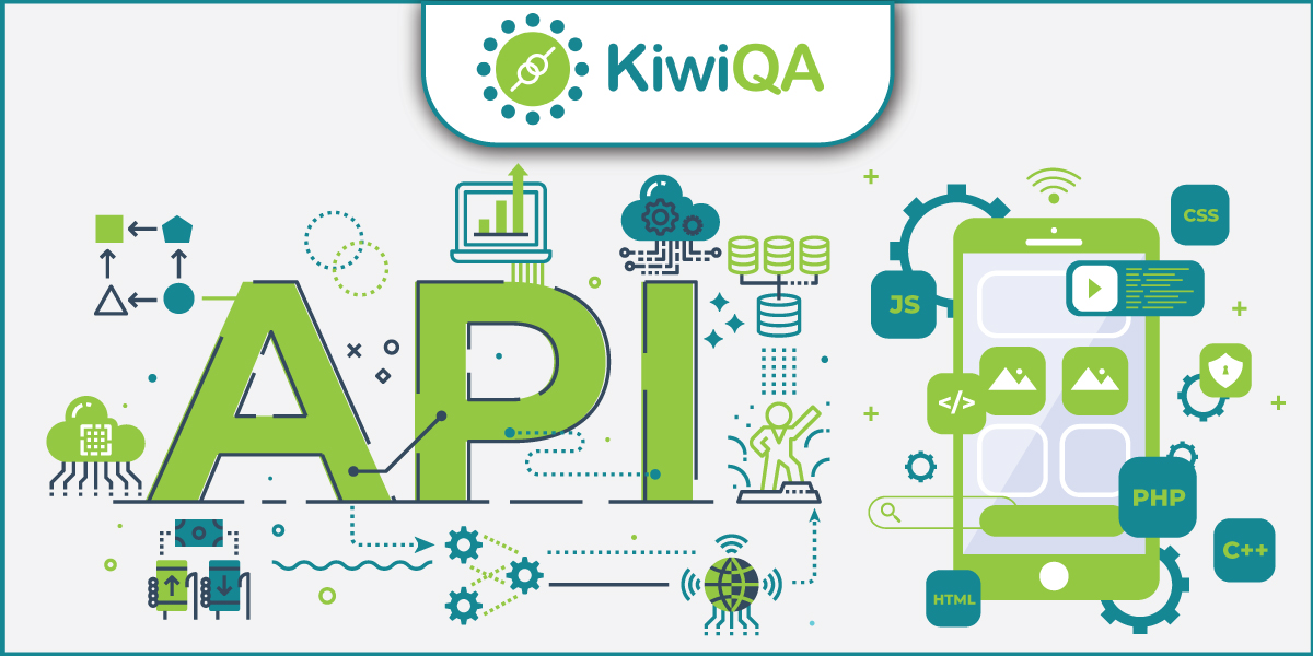Top 5 Open-Source API Testing Tools for 2021